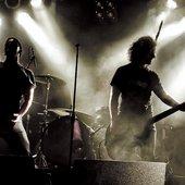 Rockfabrik Bruchsal