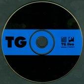 TG Live, volume 2