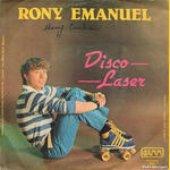 Rony Emanuel