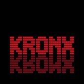 kronx