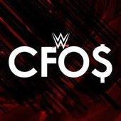 WWE & CFO$
