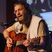 Yusuf Islam (Formerly Cat Stevens)
