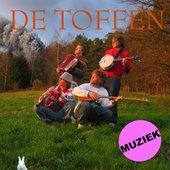 DE TOFFEN