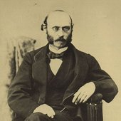 Leon_Minkus_-photo_by_B._Braquehais_-circa_1865