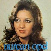 Nurcan Opel