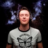 DJ Feel & Aurosonic feat. Ale Haze