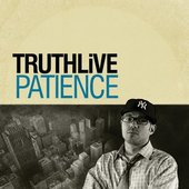 TRUTHLiVE