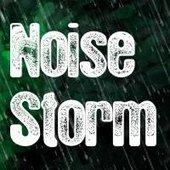 Noise Storm