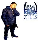 Zills