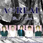 A⇔REAL 2nd