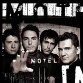 Motel - by giseliitaxmusic