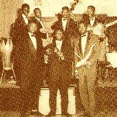 Grand Kalle & L'African Jazz