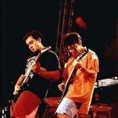 Rodolfo + Digão