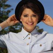 Lori Romanian