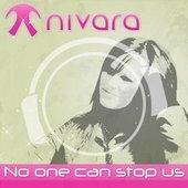 Nivara