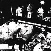Takeshi Inomata & Sound L.T.D.