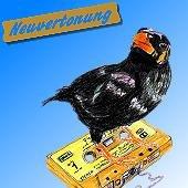 www.neuvertonung.de