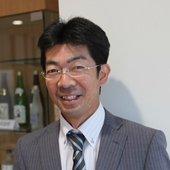 Takehito Nakazawa