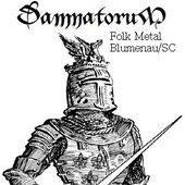 Damnatorum