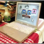 mr_hopkinson's computer