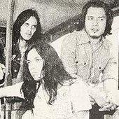 Juan Dela Cruz Band