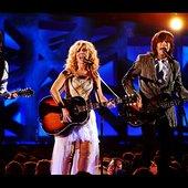 CMA Awards 2010