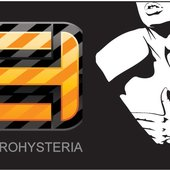 electrohysteria