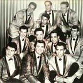 Gary Walker & The Boogie Kings