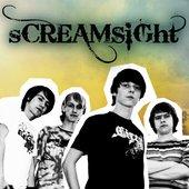 sCreamSight
