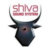 Shiva Soundsystem