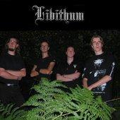 Libithum