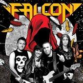 Falcon Argentina