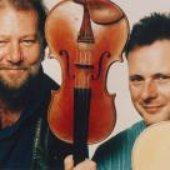 Alasdair Fraser & Tony McManus