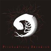 PRICHUDLIVIY ZARODISH