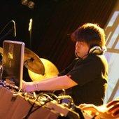 Shinji Orito