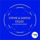Stryke and Santos