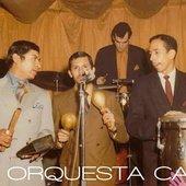 Orquesta Capri