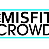The Misfit Crowd