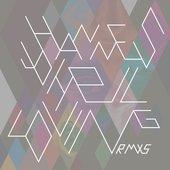 Loving Remixes