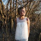Samantha Lamb Photography