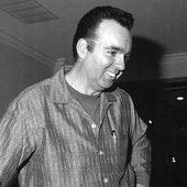 Carl Sonny Leyland
