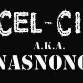 Fecel-Cide aka Personasnongratas