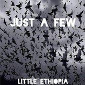 Just A Few (Remix)
