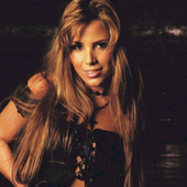Wanessa PNG