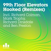 Hooked_Suesse_Records_Remixes