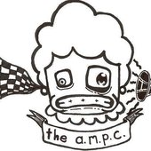 The A.M.P.C.