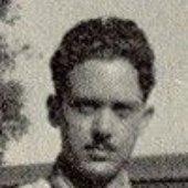 Генри Каттнер