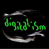 Digitalism / The Cure