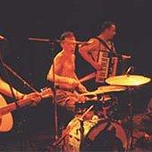 blyth power 1994, vienna, szene
