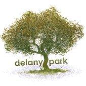 Delany Park